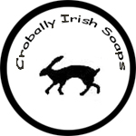 Crobally Irish Soaps Logo